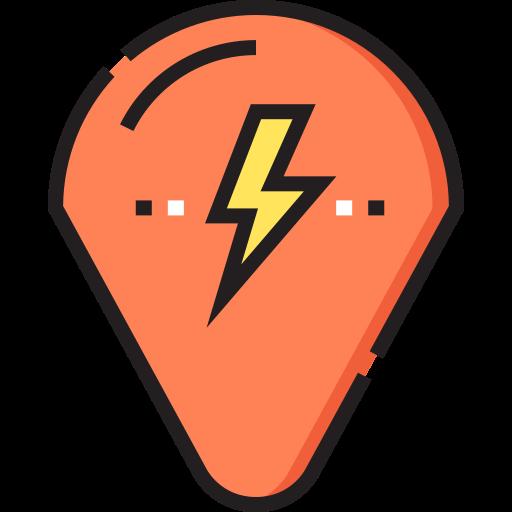 RockAndRollMS messages sticker-6