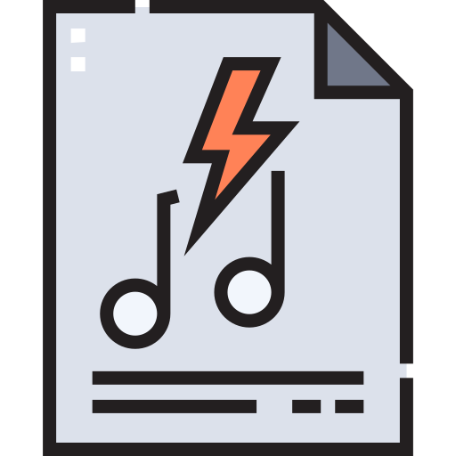 RockAndRollMS messages sticker-0
