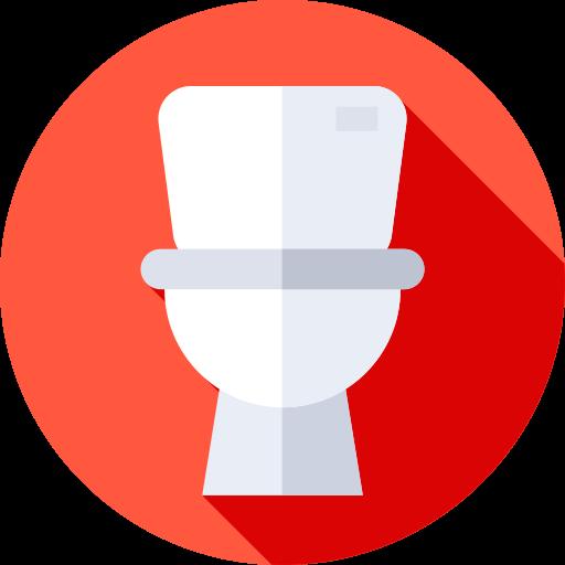 PlumberST messages sticker-6