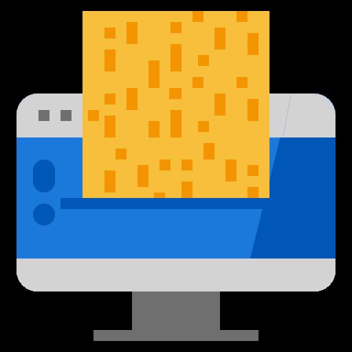 SEOST messages sticker-0