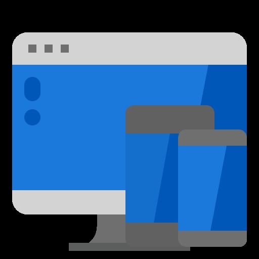 SEOST messages sticker-11