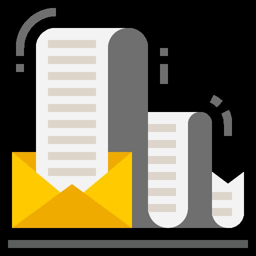 SEOST messages sticker-9