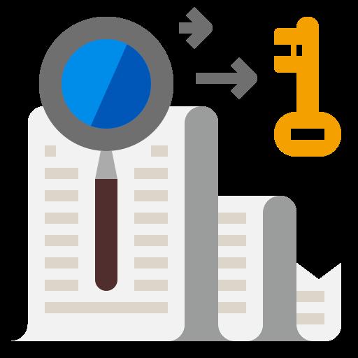 SEOST messages sticker-8