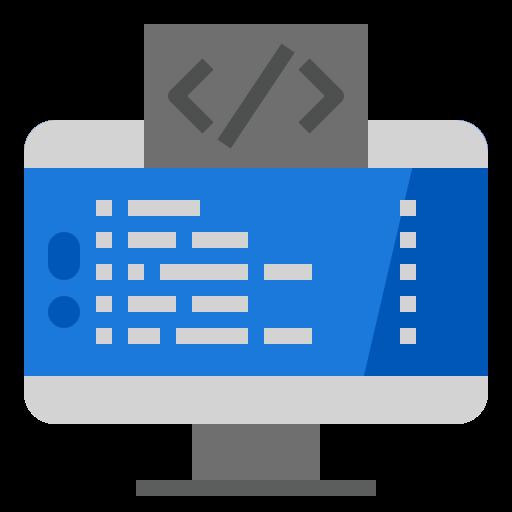 SEOST messages sticker-2