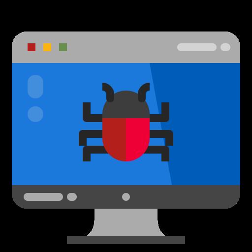 WebAndHackerST messages sticker-6