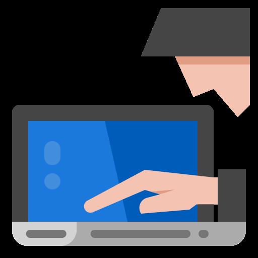 WebAndHackerST messages sticker-11