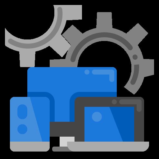 WebAndHackerST messages sticker-5