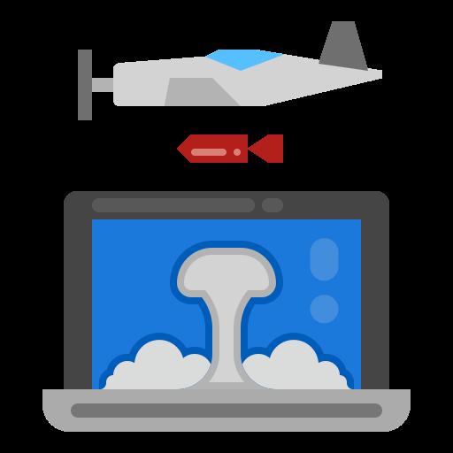 WebAndHackerST messages sticker-3