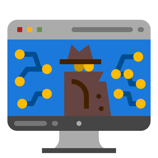 WebAndHackerST messages sticker-8