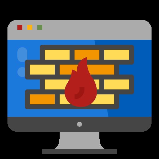 WebAndHackerST messages sticker-9