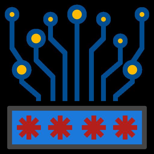 WebAndHackerST messages sticker-10