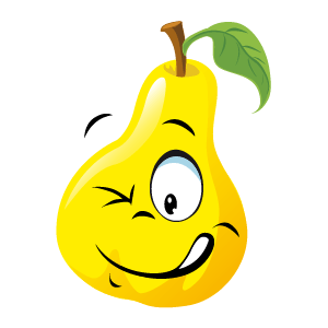 babie fruice emoji stickers messages sticker-5