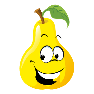 babie fruice emoji stickers messages sticker-11
