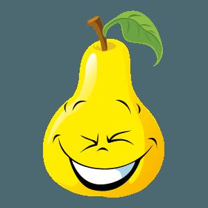 babie fruice emoji stickers messages sticker-1