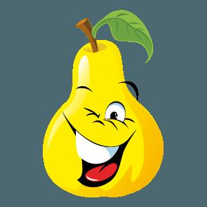 babie fruice emoji stickers messages sticker-0