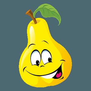 babie fruice emoji stickers messages sticker-8