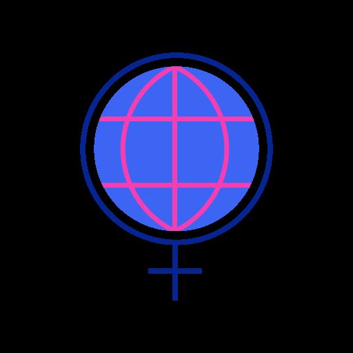 FeminismST messages sticker-8