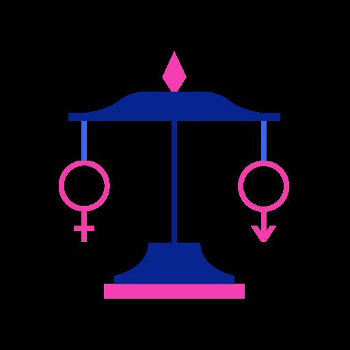 FeminismST messages sticker-6