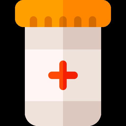 MedicamentsST messages sticker-8