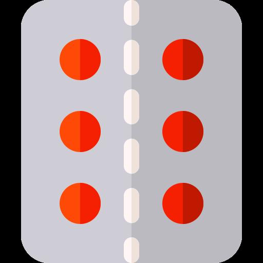 MedicamentsST messages sticker-4