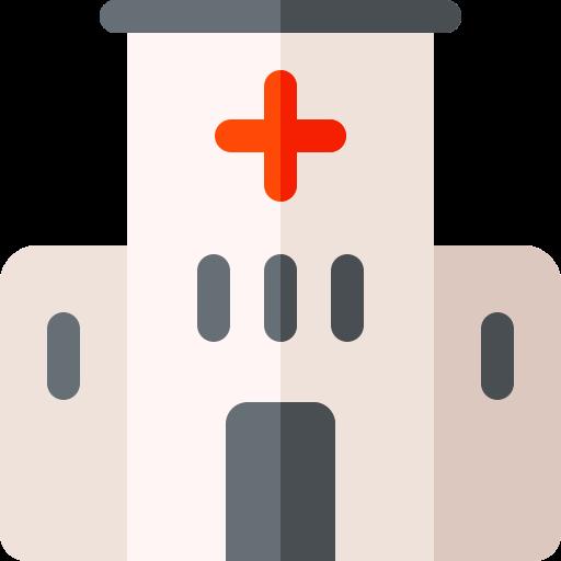MedicamentsST messages sticker-9