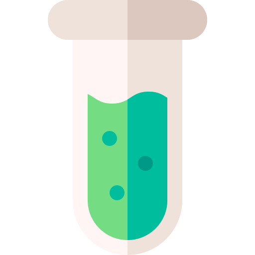 MedicamentsST messages sticker-11