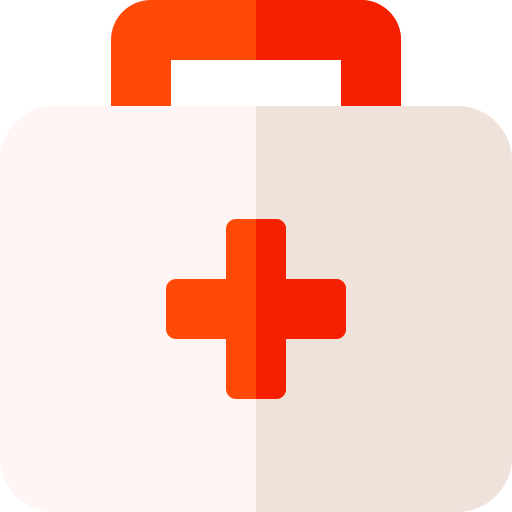 MedicamentsST messages sticker-7