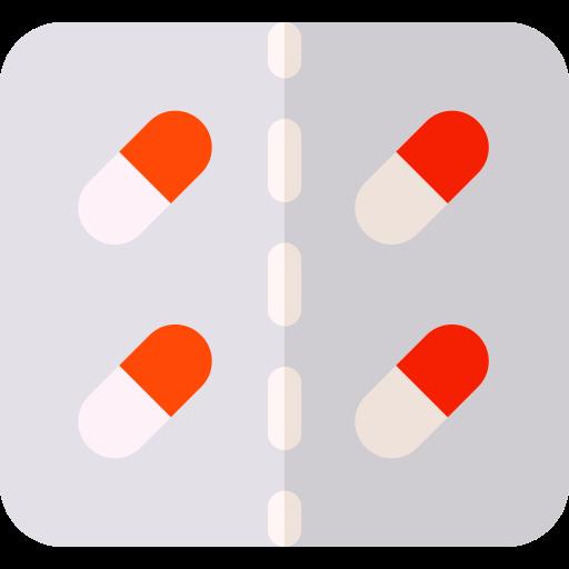 MedicamentsST messages sticker-5