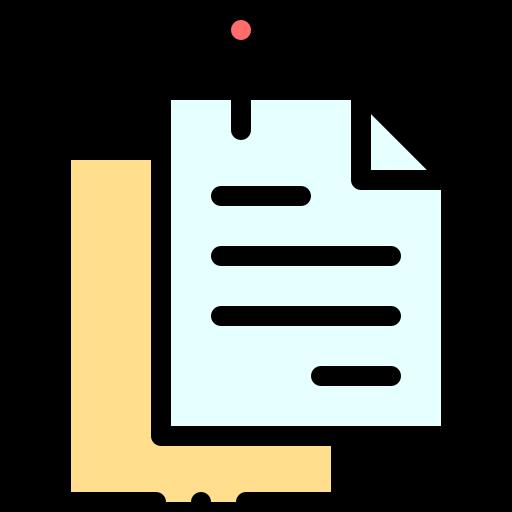 EmploymentMS messages sticker-5