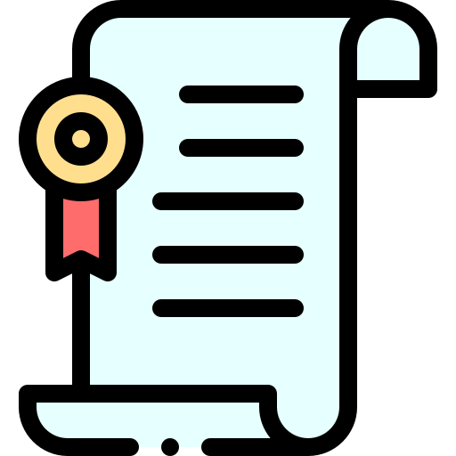 EmploymentMS messages sticker-1