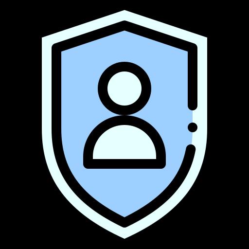 EmploymentMS messages sticker-8