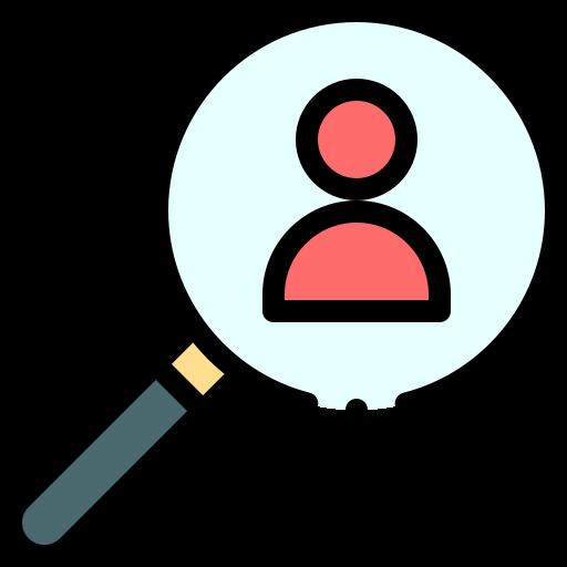 EmploymentMS messages sticker-9