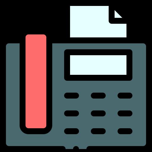 EmploymentMS messages sticker-4