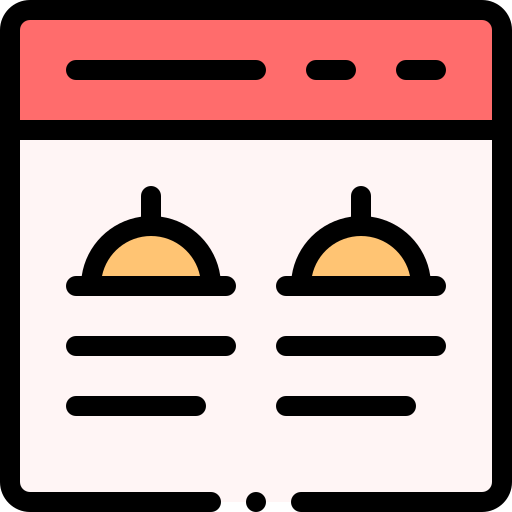HotRestaurantST messages sticker-2