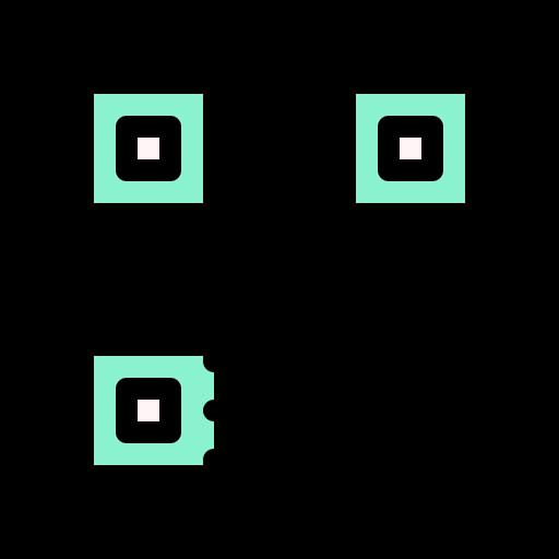 HotRestaurantST messages sticker-1