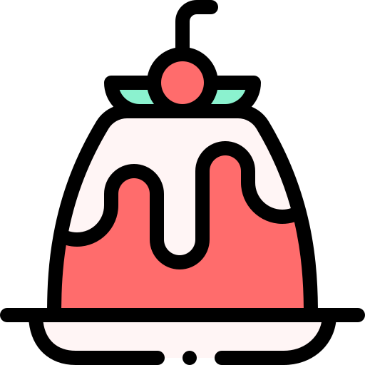 HotRestaurantST messages sticker-10
