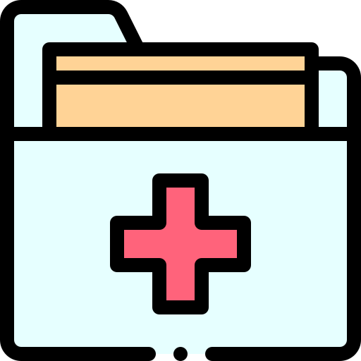 MedicalServicesST messages sticker-7