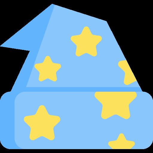 TimeToSleepST messages sticker-4