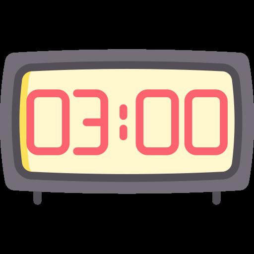 TimeToSleepST messages sticker-8