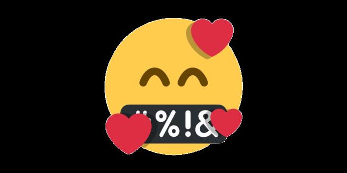 EmojiMashupBot messages sticker-6