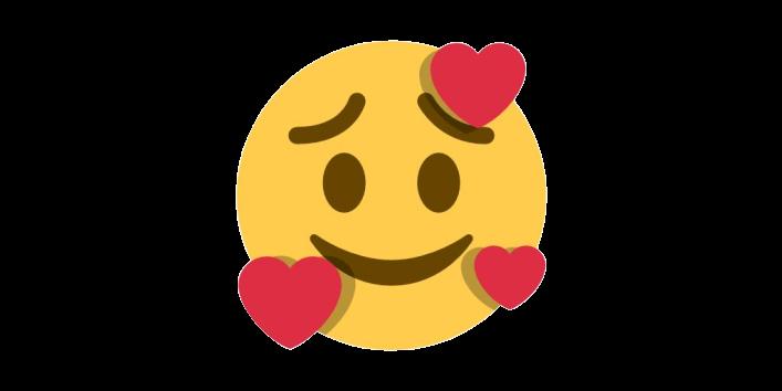 EmojiMashupBot messages sticker-4