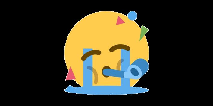 EmojiMashupBot messages sticker-0