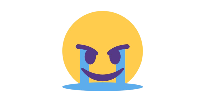 EmojiMashupBot messages sticker-3