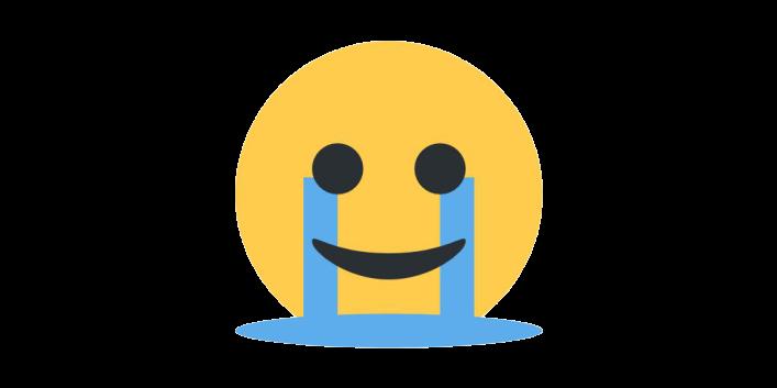 EmojiMashupBot messages sticker-2