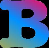ABC iMessage messages sticker-1