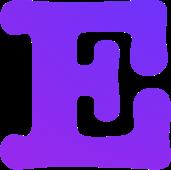 ABC iMessage messages sticker-4