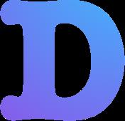 ABC iMessage messages sticker-3