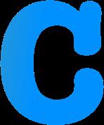 ABC iMessage messages sticker-2