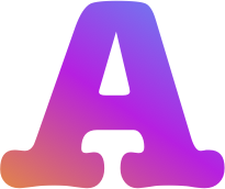 ABC iMessage messages sticker-0