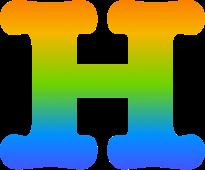 ABC iMessage messages sticker-7